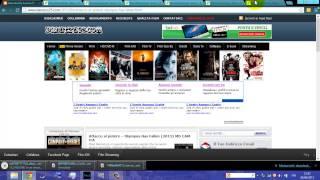 Nonton Iron Man 3 ita download Film Subtitle Indonesia Streaming Movie Download