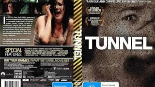 Nonton The Tunnel  2011  Movie Review  Loved It  Pleasantly Surprised  Film Subtitle Indonesia Streaming Movie Download