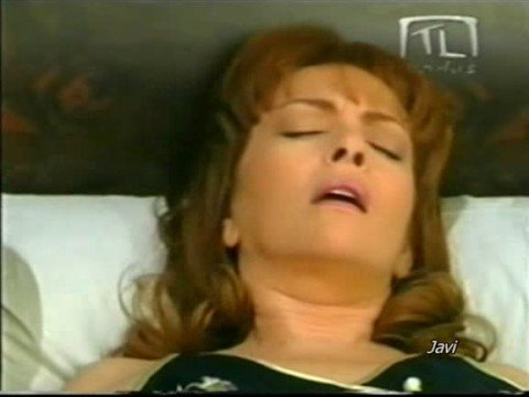 Rosalinda Cap 41 parte 3