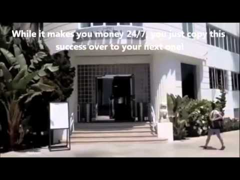 Genuine Work From No Home   How to Make Money Online Fast   Work From No Home Review
