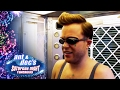 Olly Murs' Madame Tussauds Undercover Prank - Saturday Night Takeaway