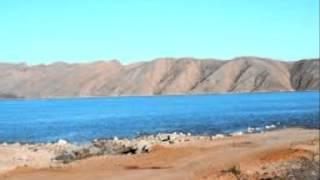 Download Lagu LBELDI  -2-  موسيقى البلدي الراشيدية Mp3