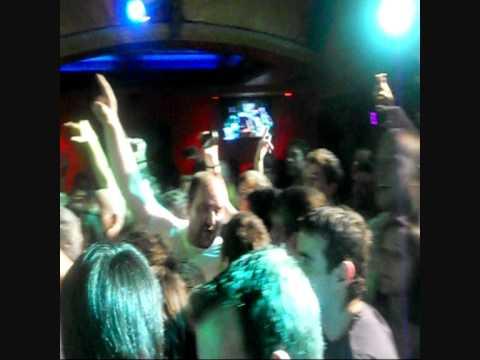 Video CPV - Valladolid junio 2012