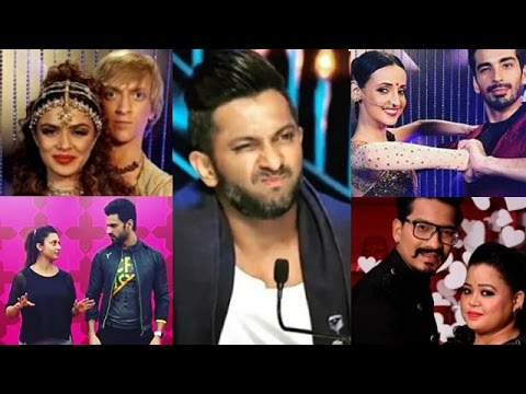 Nach Baliye 8 | New RULE SET For Contestants