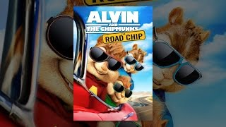 Nonton Alvin And The Chipmunks  The Road Chip Film Subtitle Indonesia Streaming Movie Download