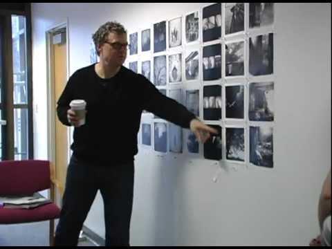 Video Thumbnail - Bringing Peer Learning to Teaching