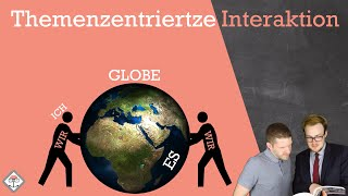 Download Lagu themenzentrierte Interaktion + Beispiel Mp3