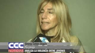 Silvina Cohen Imach