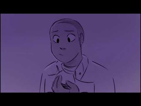 Morci's great wait for it animatic but I put the original song over it. (Read pinned comment)