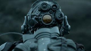'Oblivion' Trailer 2