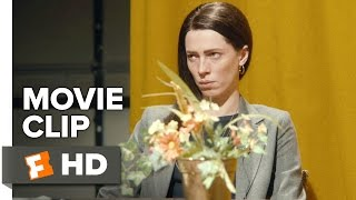Nonton Christine Movie Clip   Jealousy  2016    Rebecca Hall Movie Film Subtitle Indonesia Streaming Movie Download