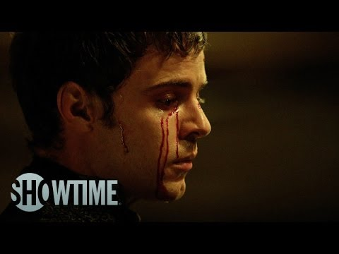 Penny Dreadful 1.03 Preview