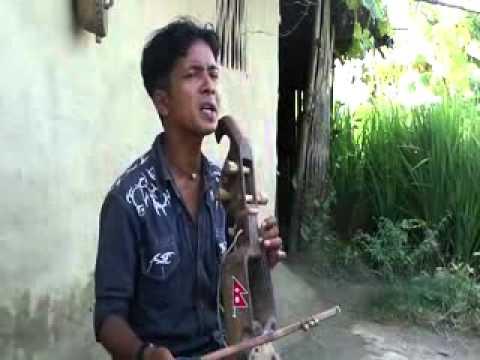 Ghatna