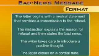 ENG201_Lecture13