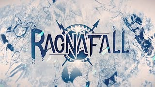 Ragnafall - Bande annonce