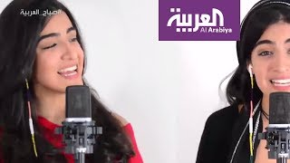 Despacito بكل اللهجات للمزيد من الفيديوهات يرجى زيارة صفحة فيديوهات العربية http://ara.tv/pq7xu   ...