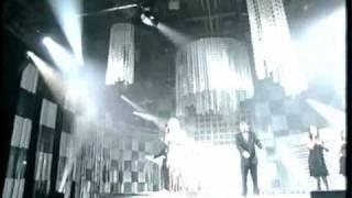 Eha - Gotta Go (Eesti NF 2005)