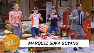 Video Dani Pedrosa & Marquez Doyan Teh Sundul MP3, 3GP, MP4, WEBM, AVI, FLV Agustus 2018