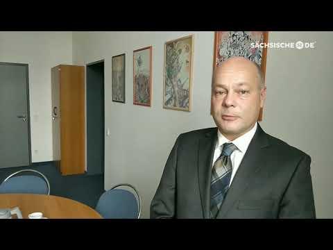 Einbruch im Grünen Gewölbe: Leiter der ermittelnden S ...
