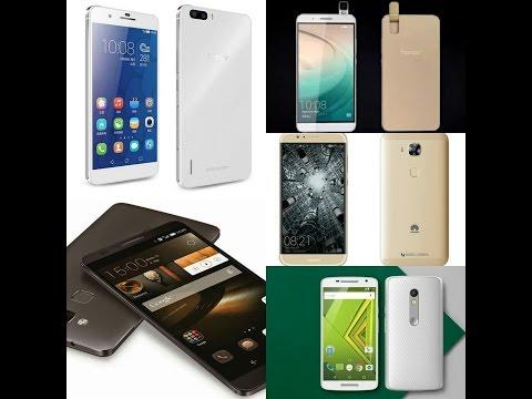 Jaki smartfon w 2016 do 1500 zł wybrać?