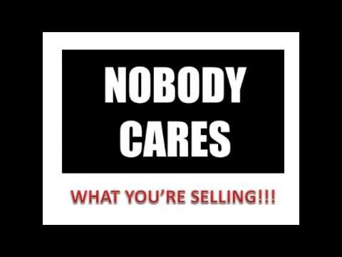 The Best Internet Marketing Freebie!!! | Free Premium Capture Pages System
