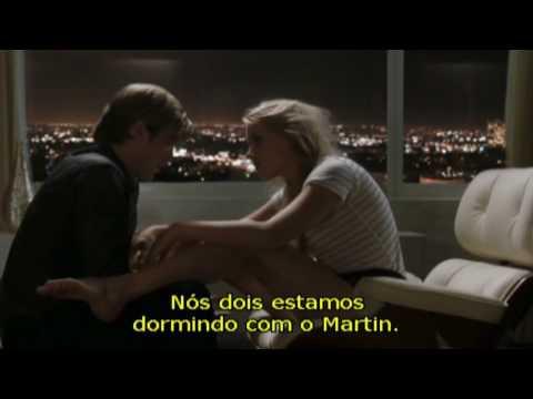 Informers - Geração Perdida (2009)  Trailer Oficial Legendado.