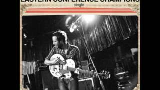 Video Eastern Conference Champions - Don't Think Twice, It's All Right MP3, 3GP, MP4, WEBM, AVI, FLV Desember 2018