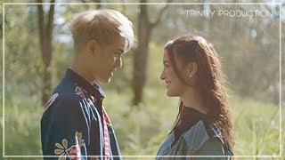 Video Mawar De Jongh Feat. Julian Jacob - Heartbeat | Official Video Clip MP3, 3GP, MP4, WEBM, AVI, FLV Februari 2019
