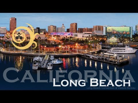 Join us! 103rd AOCS Annual Meeting & Expo in Long Beach, California, USA  April 29-May 2, 2012