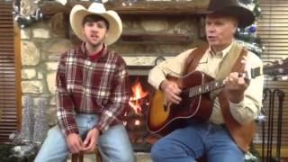 Matt and Buck - YouTube