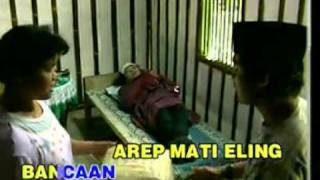 Download Lagu Joko Lelur Video Clip Mp3