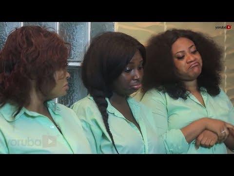 Download Tani Ayo Mi Latest Yoruba Movie 2018 Drama Starring Nkechi Blessing | Ibrahim Yekini | Bimpe Oyebade