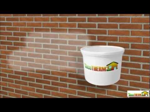 Comment traiter infiltration d 39 eau la r ponse est sur - Infiltration eau plafond appartement ...