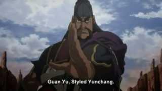 Video Guan Yu VS Lu Bu MP3, 3GP, MP4, WEBM, AVI, FLV Januari 2019