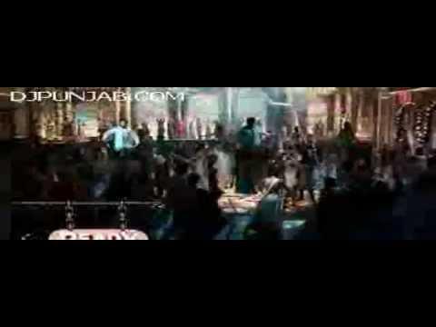 Meri Ada Bhi (Ready) (DVDRip).mp4