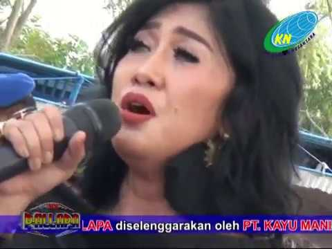 Video New Palapa - Erie Suzan - Muara Kasih Bunda (Kayu Manis Gringsing Batang) download in MP3, 3GP, MP4, WEBM, AVI, FLV January 2017