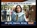 BRD Medical College was never a safe health facility for kids - 30:30 min - News - Video