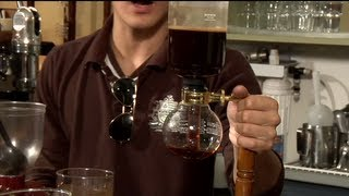 Most expensive coffee made from cat poop! - Andaaz