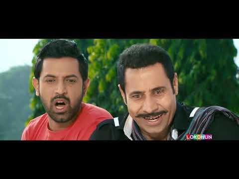 Mirza Jatt || Binnu Dhillon || New Punjabi Movie 2020 || latest Punjabi movie 2020