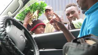 Kisumu Kenya  city pictures gallery : Nairobi to Kisumu, Kenya
