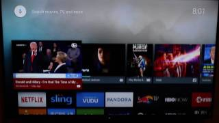 How To Sideload Apps On Xiaomi Mi Box Mp3