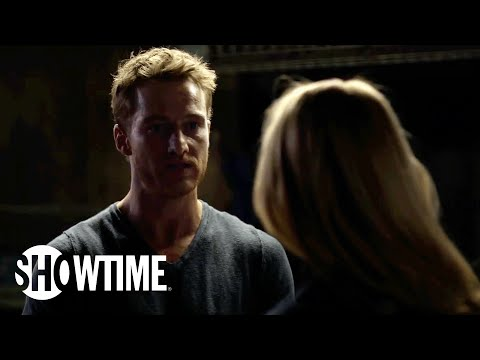 Homeland 5.06 (Clip 'I Don't Know Who to Trust')
