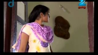 Gayathri - Episode 155 - Best Scene