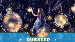 Desmeon - Undone (feat. Steklo) [NCS Release] (Lyrics)