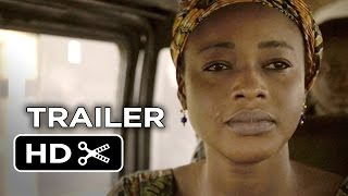 Nonton Freetown Official Trailer 2  2014    Dramatic Thriller Hd Film Subtitle Indonesia Streaming Movie Download