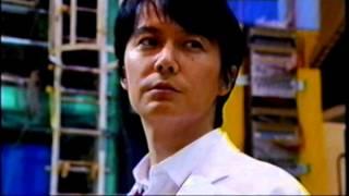 Nonton 福山雅治 ガリレオプロジェクトCM 2013 03 29 Film Subtitle Indonesia Streaming Movie Download