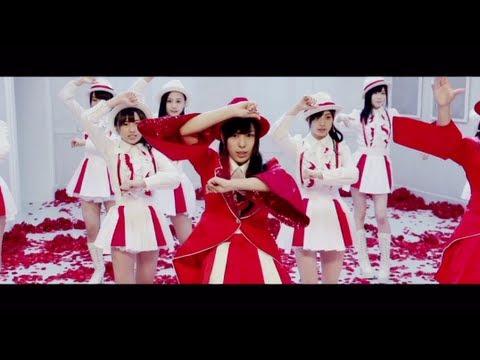 『バラの果実』 PV (AKB48 #AKB48 )