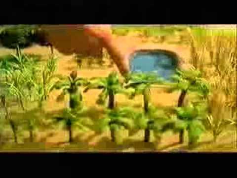 เกษตรปราณีต