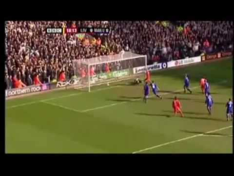 Crouch - Peter Crouch Best Skills And Goals! Please rate and comment ;D.