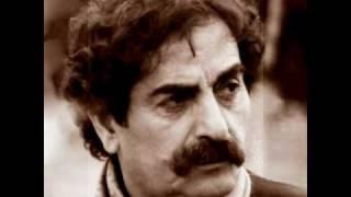 BI HAMEGAN-Singer:Shahram Nazeri-Composer&Arrangement:Mohammad Jalil Andalibi-Mowlana Group